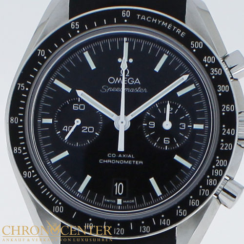 Omega Speedmaster Moonwatch Ref. 31133445101001